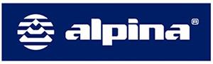 Alpina BiH d.o.o.