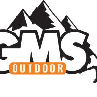 GMS Outdoor SHOP